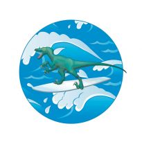 800-Illustration-surfing-velociraptor