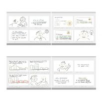 800-storyboard-Easypay