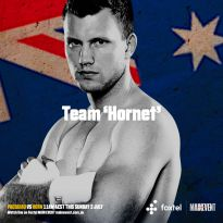 pacquiao-ve-horn-foxtel-main-event-meme-04