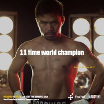 pacquiao-ve-horn-foxtel-main-event-meme-07