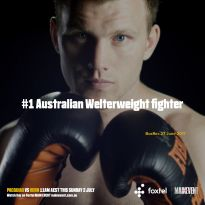 pacquiao-ve-horn-foxtel-main-event-meme-08