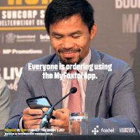 pacquiao-ve-horn-foxtel-main-event-meme-12